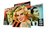 Categories - Vintage Posters