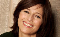 Celebrity Birthdays - Catherine Keener  (1959)