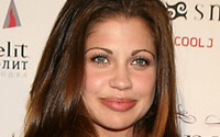 Celebrity Birthdays - Danielle Fishel (1981)