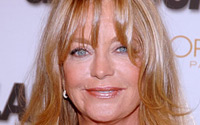 Celebrity Birthdays - Goldie Hawn (1945)
