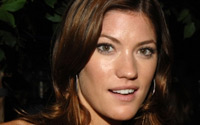 Celebrity Birthdays - Jennifer Carpenter (1979)