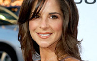 Celebrity Birthdays - Kelly Monaco (1976)