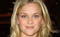 Celebrity Birthdays - Reese Witherspoon  (1976)