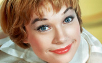 Celebrity Birthdays - Shirley MacLaine  (1934)