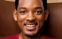 Celebrity Birthdays - Will Smith (1968)