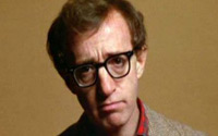 Celebrity Birthdays - Woody Allen (1935)
